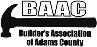 BAAC affiliation to Gettysburg Construction