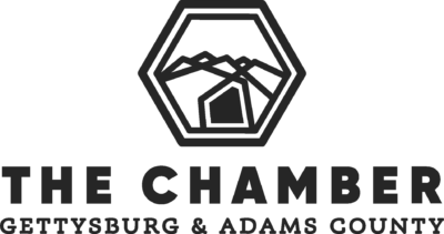 Gettysburg Adams Chamber of Commerce